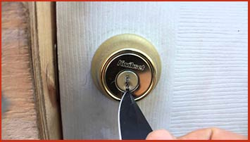 Grafton Hill OH Locksmith Store Grafton Hill, OH 937-262-4569