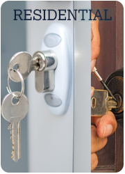 Grafton Hill OH Locksmith Store, Grafton Hill, OH 937-262-4569